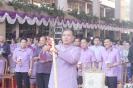 วันคล้ายวันพระราชสมภพ สมเด็จพระเทพฯ